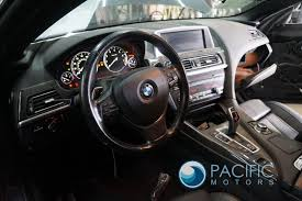 BMW Convertible bmw convertible 650i : Convertible Rear Back Window Glass 54347310631 OEM BMW 640i 650i ...