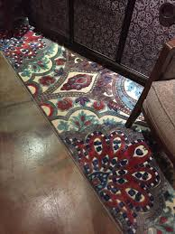 razzle dazzle rug 40 best razzle dazzle rugs images on razzle dazzle