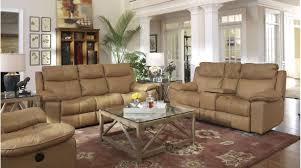 KRON 4 S Bay Area Bargains With Russell Fine Furniture Part And