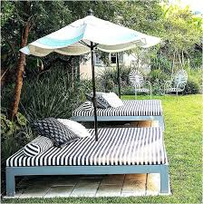 courtyard furniture ideas. Small Deck Furniture Ideas Backyard Create Privacy Garden Photos Courtyard T