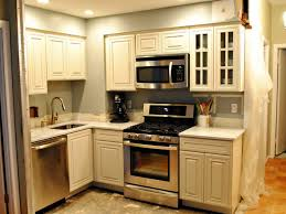 kitchen cabinets colors best of kitchen ideas best color for small kitchen cabinets colors dark