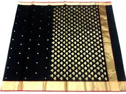 Chanderi sari - Wikipedia