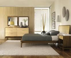 built bedroom furniture moduluxe. Copeland Furniture Is Green Built Bedroom Moduluxe C