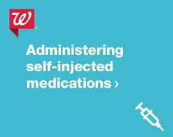Vaccines will be subject to availability. Specialty Pharmacy Walgreens Com