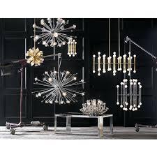 chair engaging sputnik chandelier restoration hardware 29 uk ceiling lamps gold sputnik chandelier restoration hardware