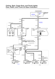 spotlight wiring diagram 5 pin relay wiring diagrams mashups co 5 Pin Relay Wiring Diagram bosch type relay wiring diagrams diagram spotlight wiring diagram 4 pin 5 pin relay wiring diagram in pdf