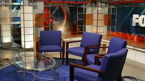 Tv studio furniture Interior Design Tv Studio Set Cgtrader Tv Studio Set Tv Studio Ideas Design Set Design Tv Set Design