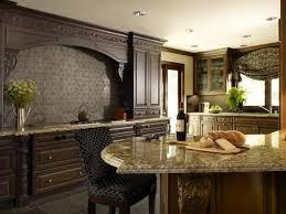 ci sarah barnard design granite countertop s4x3