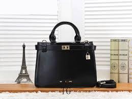 High End Designer Wholesale Hot Item Luxury Designer Bag Wholesale Bag Fashion Ladies Handbag Tote Bag