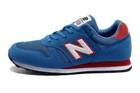new balance shoes red and blue. men find perfect new balance 373 blue red track shoes n3qdlydi high quality and s