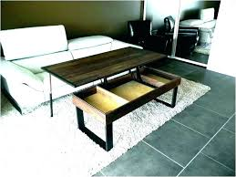 coffee table converts to dining table coffee dining table converts to combo coffee table converts to