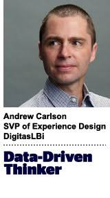 Andrew Carlson Archives | AdExchanger