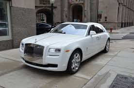 rolls royce phantom 2015 white. bentley ghost 2013 rolls royce extended wheelbase ewb used 2015 phantom white