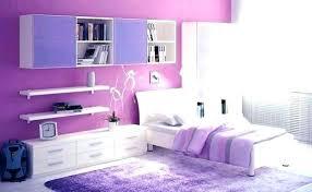 Small Purple Bedroom Ideas Teenage Girl Bedroom Ideas Purple Purple Bedroom  Ideas For Teenage Girl Bedroom