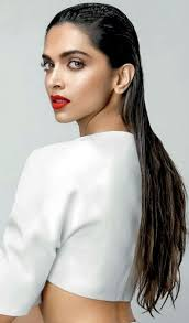Best 20 Deepika padukone ideas on Pinterest