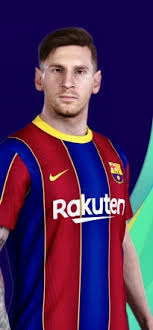 Haircut & styling by slikhaar studio. Lionel Messi Pro Evolution Soccer Wiki Neoseeker