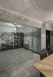Screeding Bathroom Floor 115 Best Images About Cement Screed On Pinterest Singapore