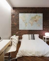 Single Bedroom Interior Design Single Bedroom Designs