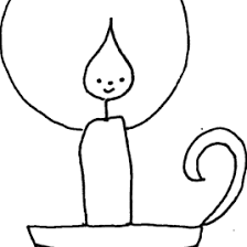 Small Picture Coloring Page Human Heart Kids Drawing And Coloring Pages Marisa