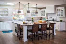 kitchen islands with seating and storage fabulously cool large kitchen  islands with seating and storage