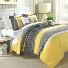 Yellow Quilts And Shams Yellow Quilts And Bedspreads Yellow Quilts ... & ... Navy And Yellow Quilts Yellow Quilts And Bedspreads Yellow Quilts And Comforters  Yellow Quilts And Shams ... Adamdwight.com