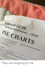 Edexcel Gcse Mathematics Linear 1ma0 Pie Charts Answers Edexcel Gcse Mathematics Linear 1ma0 Pie Charts Items