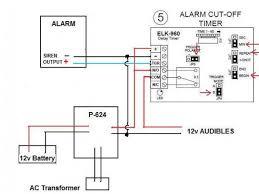 alarm siren wiring diagram alarm wiring diagrams online alarm siren wiring diagram