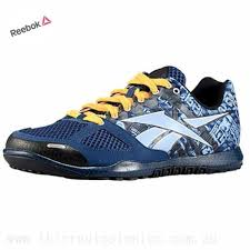 reebok crossfit shoes blue. reebok crossfit nano 2.0 shoes baltic blue denim glow black white gold reebok-mens f37c5028