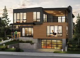 La Quinta Inn U0026 Suites Seattle Bellevue  Kirkland Kirkland WA Beach House Kirkland
