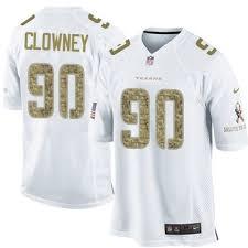 بطيء تدلى محاولة clowney jersey texans - dsvdedommel.com