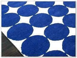 bright blue rug bright blue area rugs bright blue rug bright blue rug royal blue area