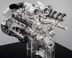 bmw engines from m to n part 2 n63 cutaway