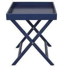Tray Table Dante 40x40cm Butler Tray Table Freedom Furniture And Homewares