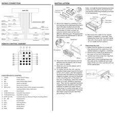 plcm7200 wiring diagram plcm7200 image wiring diagram pyle car audio wiring diagrams pyle automotive wiring diagram on plcm7200 wiring diagram