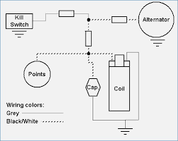 how to wire an ignition coil diagram onlineromania info VW Coil Wiring Diagram coil wire diagram free wiring diagrams schematics