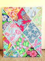 painting patterns on canvas patterns ark painting canvas templates