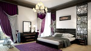 Modern Black Bedroom Sets Domus Romeo Italian Modern Black Rosegold Bedroom Set