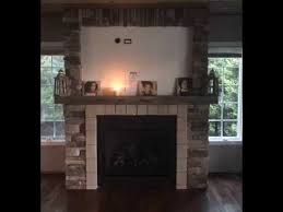 indoor fireplace build deer park n y 11729