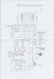wire central locking actuator wiring diagram  ford festiva central locking kit a companion post to on 5 wire central locking actuator wiring