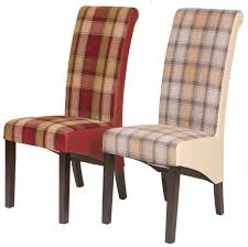 perth smart leather dining chair oned back smart leather restaurant chairs direct from the contract
