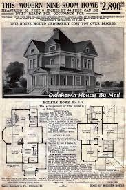 sears kit house floor plans houseplans best mail order houses images