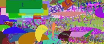 gallery of cover letter for art teaching position order custom  cover letter for art teaching position order custom essay