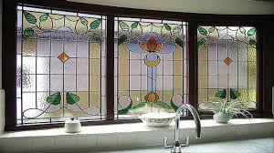 Stained Glass Window Designs For Bathrooms Stained Glass Bathroom Window Designs Youtube
