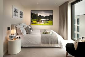 Small Picture House Dezign Design your Dream Home