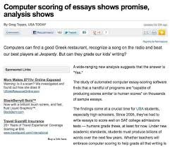 process and procedure essay example viva global english editing  process and procedure essay example process and procedure essay example