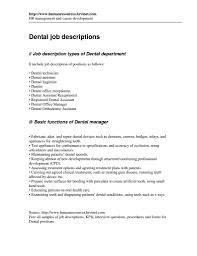 Dentist Resume Template Fresh Dental Hygienist Sample Resumes