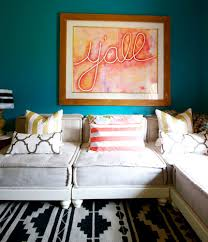 click pic for 50 diy home decor ideas on a budget paint your own