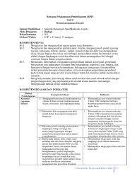 Berikut ini adalah file tentang rpp keanekaragaman hayati pdf yang bisa bapak/ibu unduh secara gratis dengan menekan tombol download pada tautan link di bawah. Rpp Keanekaragaman Hayati Kurikulum 2013 Pdf