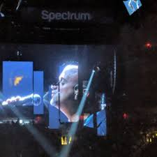 concert madison square garden. Photo Of Billy Joel At Madison Square Garden - New York, NY, United States Concert