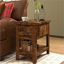 modern glass console tables best of pull out coffee table fresh small white console table 2018 coffee